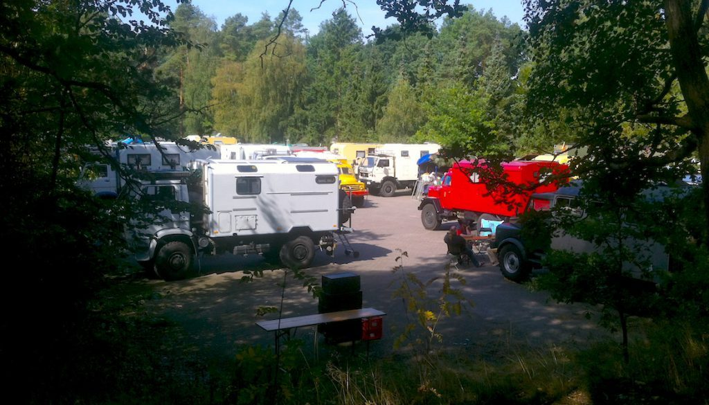 LOST TRACK-Reiseblog-blog-Globetrotter-Treffen-AMR