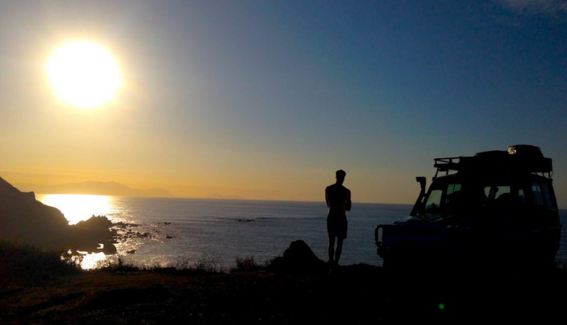 LOST TRACK-Reiseblog-Home-blog-spanien
